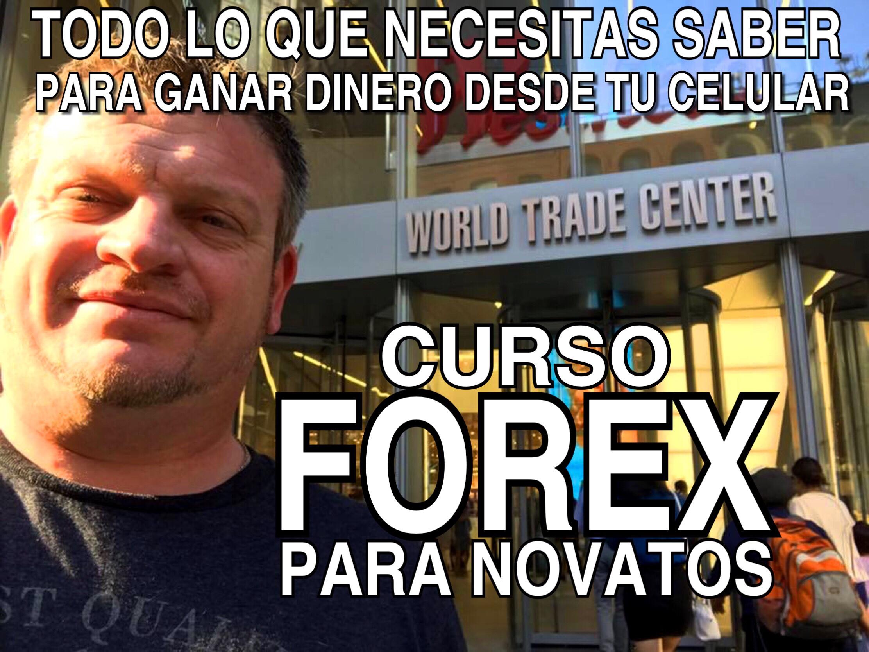 Todo forex
