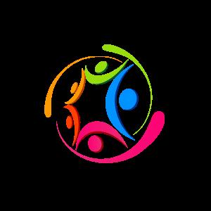 logo programa matrix